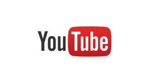 """유튜브, """"어린이 나오는 동영상 댓글 금지"""""""