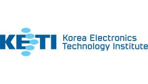 전자부품연구원, 7일 지능형 자동차 '매치메이킹' 개최