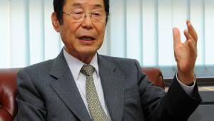 국내 이공계 인재 양성의 든든한 후원자 김정식 대덕전자 회장