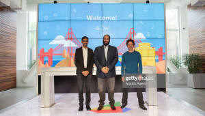 구글, '여성 감시' 앱 앱셔 삭제 요청 거절