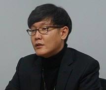 김홍식 게임빌 실장