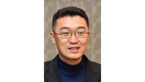 SW 춘추전국시대 '기회와 위기'