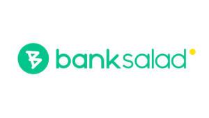 우리은행, 뱅크샐러드와 데이터 경제 활성화 협약