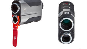보이스캐디, 골프 거리측정기·워치 신제품 출시