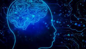 AI 윤리적 대응...구체적, 산업별 논의로 전환해야