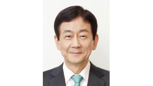 """진영 행안부 장관후보자 """"국민안전과 자치분권·지역균형발전 현안 해결이 과제"""""""