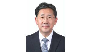 [이슈분석]박양우 문체부 장관 후보자, '4차산업혁명 시너지 정책' 과제로
