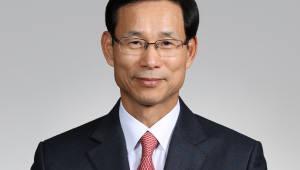 최정호 국토부 장관 후보자, '주거안정, 지역 갈등 해소, 혁신성장' 과제