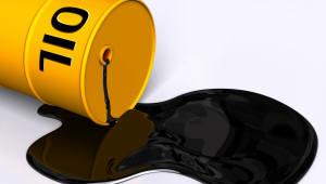 트럼프 압박에도...사우디 원유 감산정책 유지
