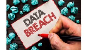 시트릭스, 이란 해킹조직 공격에 6TB 고객정보 유출