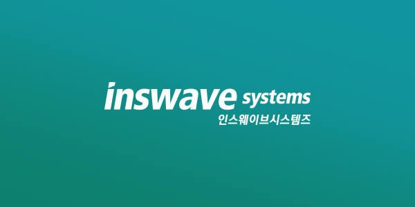 인스웨이브, 표준 애플리케이션 개발 관련 국내특허 획득