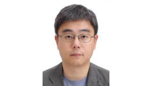 {htmlspecialchars([기고]'리얼타임 렌더링' 기술, 영상·건축·자동차 산업 경쟁력 높인다)}