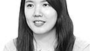 [기자수첩]강소기업 육성, 마중물이 중요하다