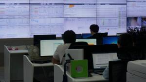 파이오링크, 정보보호 전문기업으로 도약...'클라우드 보안' 확대 나선다