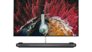 LG전자, 올 하반기 TV 누적 판매 6억대 넘는다