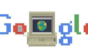 [사설]웹 30주년, 다시 보는 인터넷