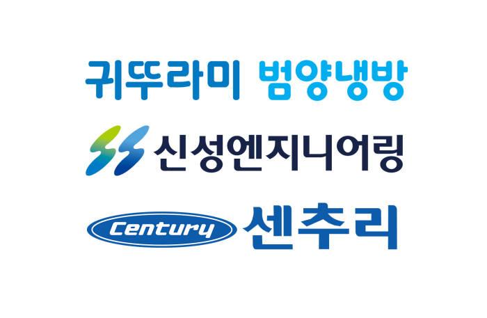 귀뚜라미그룹, HARFKO 2019 참가