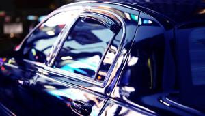 바스프, 유럽 코팅쇼서 차량용 안료 '익스팬드 블루' 선보여