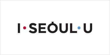서울시, 2022년까지 스마트시티 사업에 1.4조원 투자...5만개 IoT센서 설치
