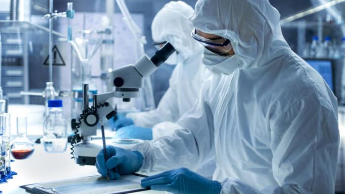 2020년 R&D, '기초연구, 미래산업' 두 토끼 전략