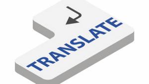 국내 IP번역 전문회사 미래·지온, WIPO 번역 사업자 선정