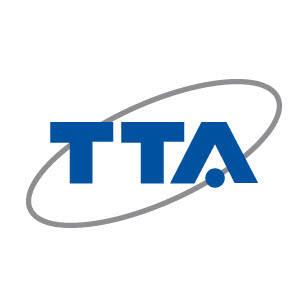 TTA, '2019 ICT표준·특허 자문서비스 전략 워크숍' 개최