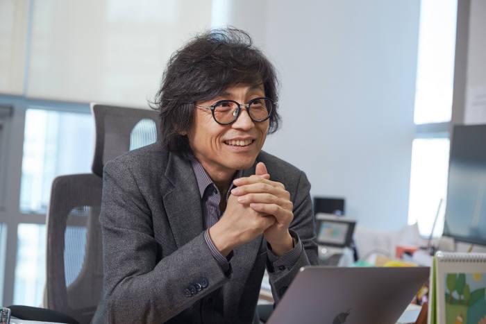 노삼혁 UNIST 교수, 국제컴퓨팅협회 콘퍼런스 의장 선출