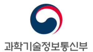정부, 액티브X 걷어내기 노력...'워크숍 개최부터 사업지원 공모'