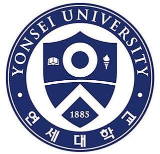 연세대 응용통계학과, 빅데이터 분석 경진대회 개최