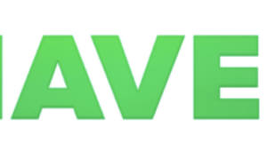 네이버, 대웅제약과 의료 빅데이터 합작기업 설립