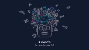 애플, 6월 3일 개발자컨퍼런스 개최