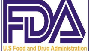 미 FDA, 새 발사르탄 제네릭 약물 승인...발암물질 불안 해소할까