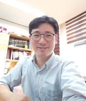 박성규 GIST 교수.