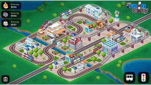 선데이토즈플레이, 스타트업과 글로벌 '블록체인+게임' 신작 개발