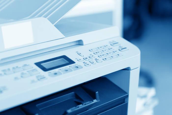 """프린터는 """"문서·출력 저장 플랫폼""""...업계 보안 강화에 방점"""