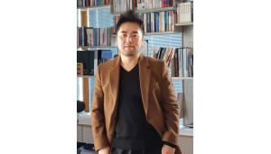 한국엠씨엔협회장에 박성조 글랜스TV 대표
