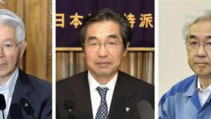 日 법원, '후쿠시마 원전사고' 경영진 9월 19월 최종 판결