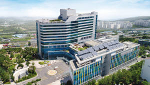 서울의료원, 블록체인 기반 스마트병원 전환