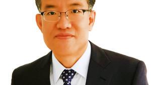 공학한림원 대상에 이상엽 교수...젊은공학인상에 김종희 연구원·채찬병 교수