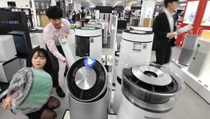 [사설]광주 친환경 공기산업 활력 기대