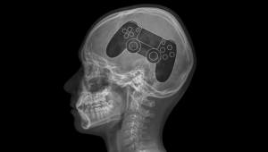 [게임은 병인가?]<1> 전문성 부족한 연구기반 질병화, 과연 괜찮나?