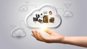 지자체 공공데이터, 클라우드 기반 산업 플랫폼 육성