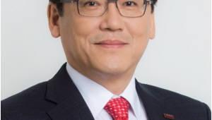 도레이첨단소재, 합병사 초대 CEO에 전해상 사장 선임…20년만에 수장 교체
