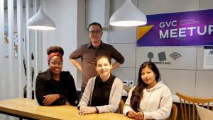 재능공유플랫폼 리브릿지, 창업 2주년…글로벌 플랫폼 성장 도약 마련