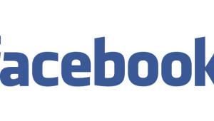위기의 페이스북, 주가 3.3% 하락