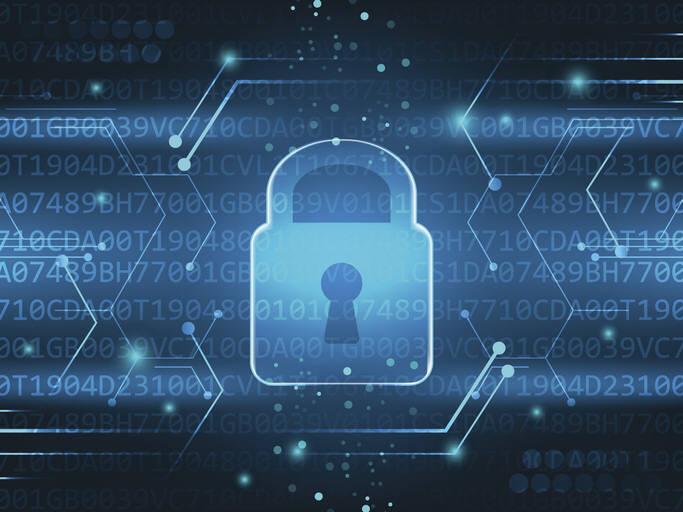 공공기관도 정보보호책임관 만든다...전자정부법 일부개정안 발의