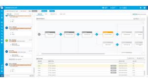 안랩, 보안업무 효율화 플랫폼 '세피니티 에어' 출시