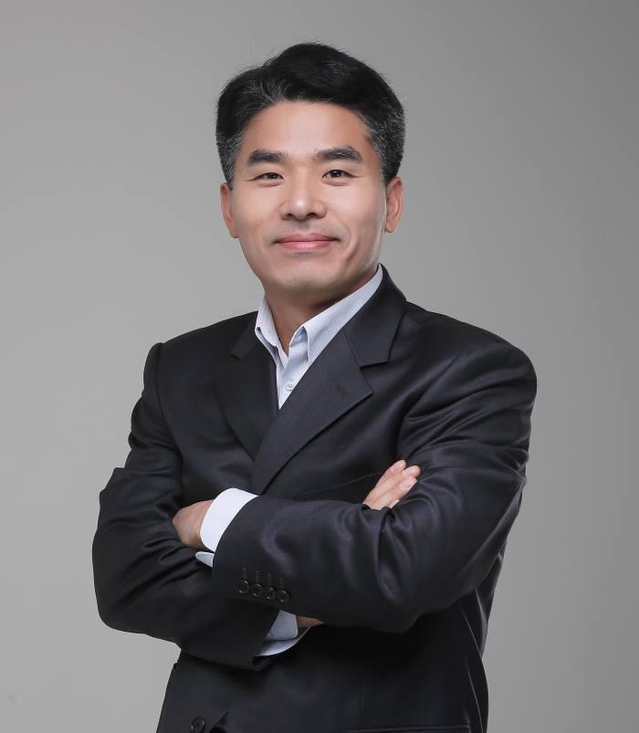 신동호 무하유 대표