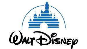 [국제]디즈니, 폭스 인수 최종 완료···OTT 세계대전 '전운'
