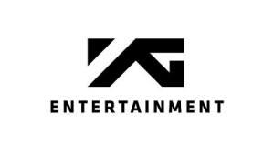 국세청, YG 상대 세무조사 착수